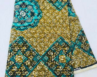 African Glitter Fabric, Aftican Clothing, fabric, Face Mask, Masks, crafts,sold per yard