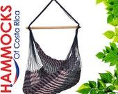 Especial Hammock Chair Hanging Swing Seat HCR-2211-205