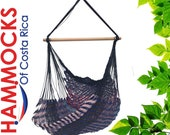 Especial Hammock Chair Hanging Swing Seat HCR-2211-194