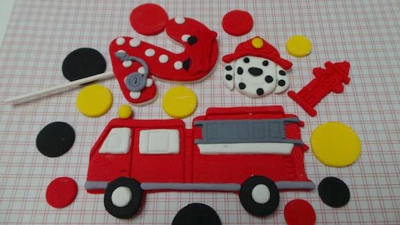 I love camions coeur bébé-gilet