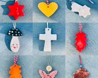 Sale Mini  Decorations
