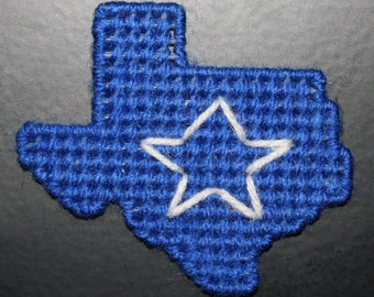 2094 Dallas Cowboys Magnet