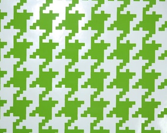 Retro Wallpaper By The Yard 70s Vintage Wallpaper 1970s Etsy