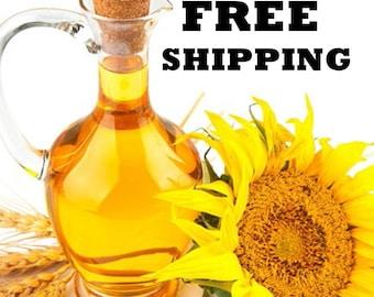 Bulk carrier oils | Etsy