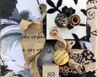 Crystal 89
