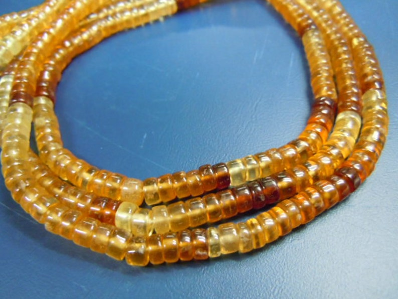 5mm wholesale price 14 inches multi color stunning quality size Hessonite,Hessonite Beads,Cube Beads,Smooth Cube Beads,Gemstone Beads