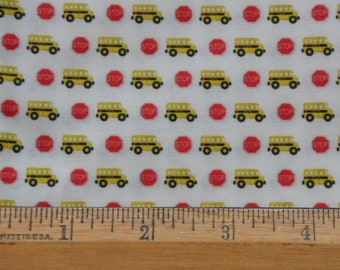 DOLLHOUSE:1:12 scale Miniature DollysGallery Fabric Bolt-Tan /& Cream with Red