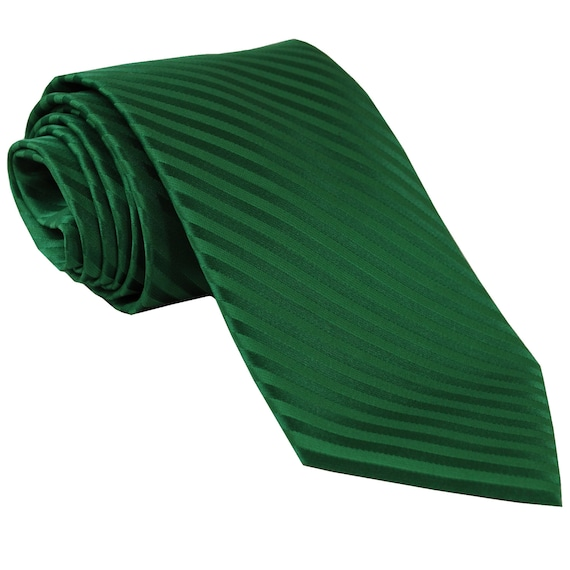 for Formal Occasions 625 Men/'s Vertical Striped Olive Green Polyester Vest with Self Tie 2.5 Necktie and Handkerchief