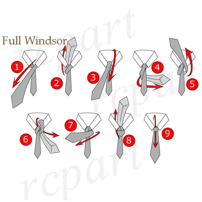 for Formal Occasions Men/'s Solid Mauve Pink Regular Necktie