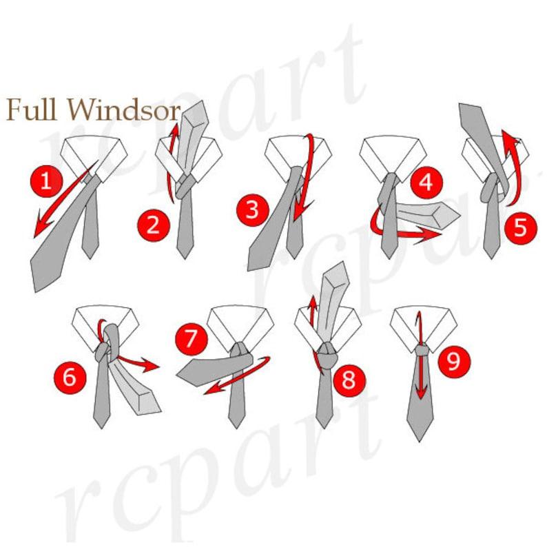 for Formal Occasions Men/'s Paisley Dark Purple 2.5 skinny slim Necktie and Handkerchief Polyester