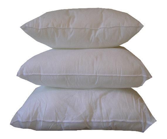 24x24 Pillow Insert Fascinating Pillow Form Insert Outdoor Insert 60x60 60x60 60x60 Etsy