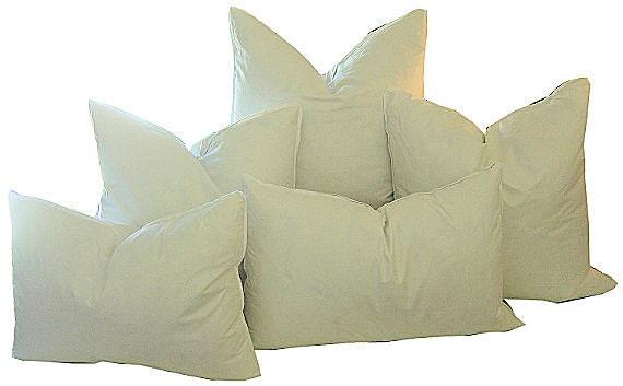 22x22 Pillow Insert Awesome Pillow Insert Pillow Form Cushion Insert 60x60 Cushion Etsy