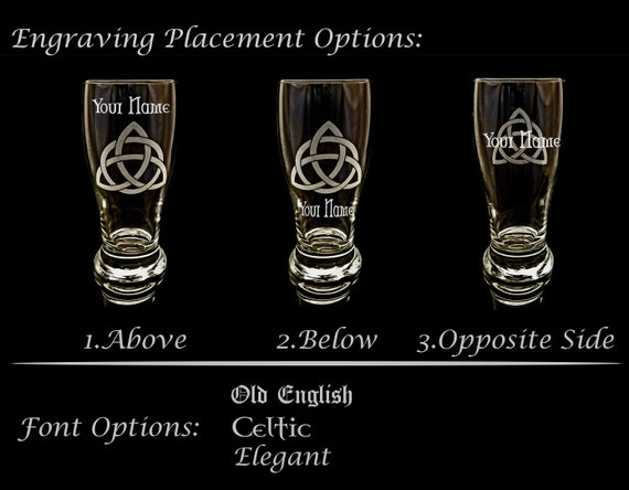 Free Personalized Engraving Scottish Glass MacDuff Scottish Family Clan Crest Shot Glass 2oz