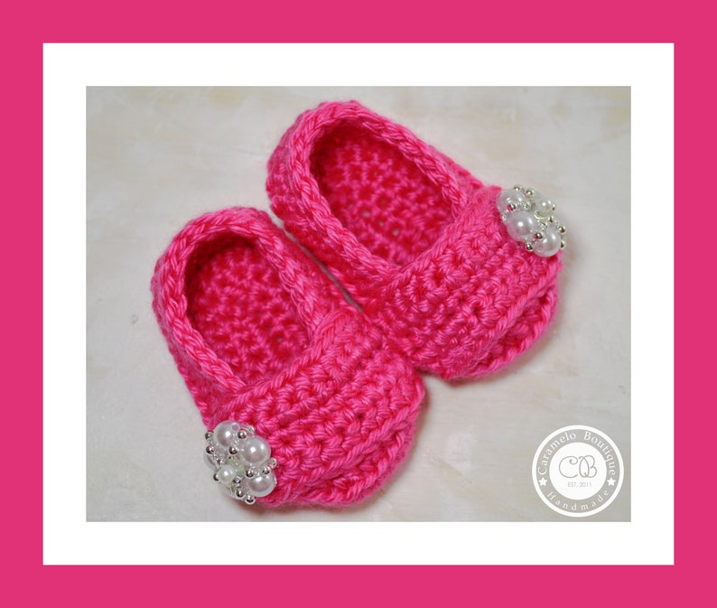 Hot Pink Elegant Baby Girl Hat and Diaper Cover with Pearls-Baby Girl Photo Props-Newborn Photo Props-Baby Shower Gift-Maternity gift