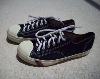 Pro keds shoes   Etsy