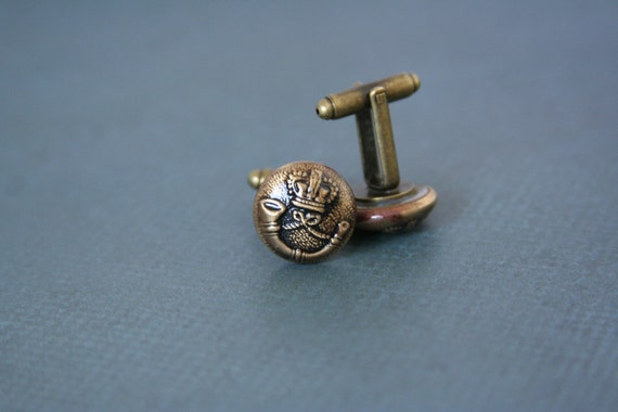 THE ROYAL CORPS OF SIGNALS ARMY MILITARY BADGE CUFFLINKS TIE CLIP LAPEL GIFT BOX