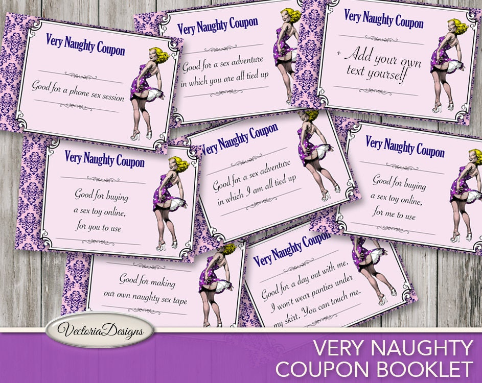 It's just a picture of Tactueux Pink Coupons Printable