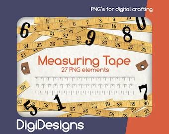 DigiDesigns PNG files