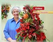 Christmas Tree Tutorial, ...