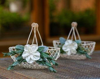 Flower Girl Sets