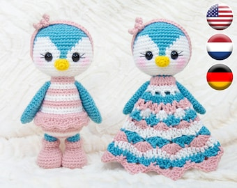 Kit Crochet Siem la tortue - Amigurumi Hardicraft - Sperenza ... | 270x340