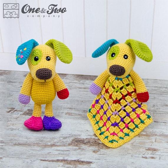 Crochet ⚬ Create ⚬ Relax