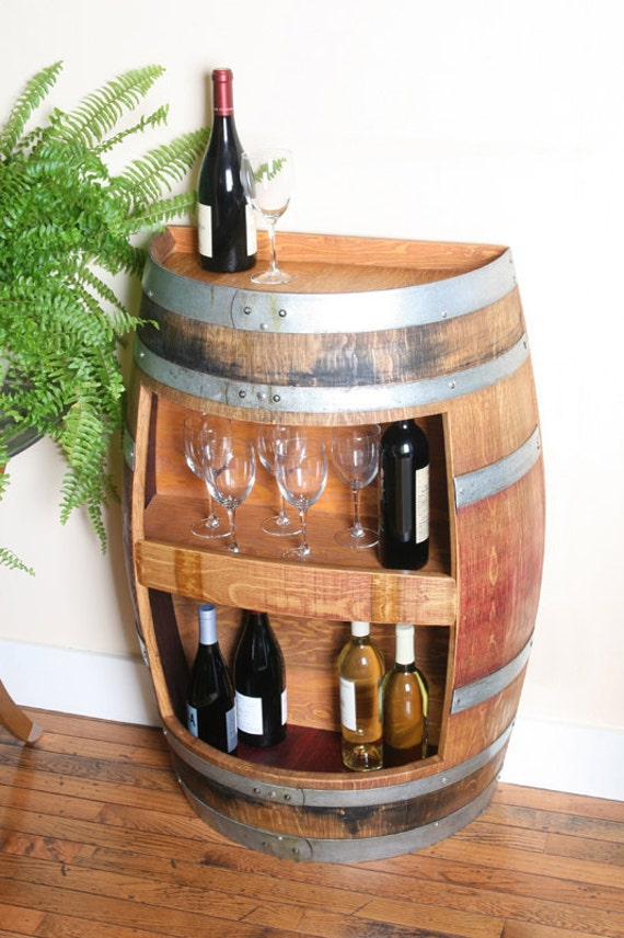 image 0 Wine Cabinet Hold 30 Wine