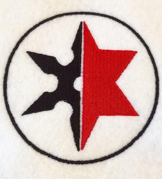 Japoński symbol seksu