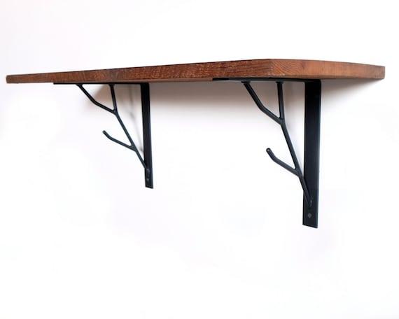 wandregal halterung free wandtrger halterung wandregal halterung pcs retro regaltrger. Black Bedroom Furniture Sets. Home Design Ideas