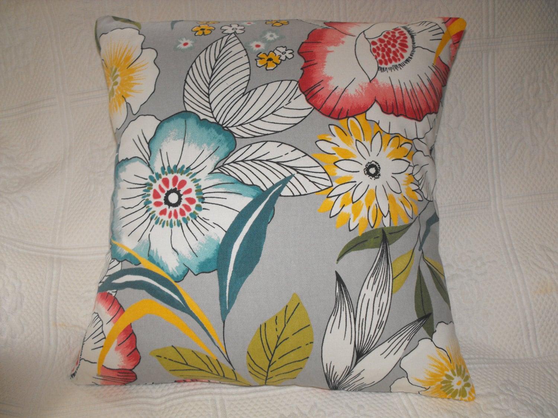 envelope pillow case cushion cover porch swing patio decor. Black Bedroom Furniture Sets. Home Design Ideas