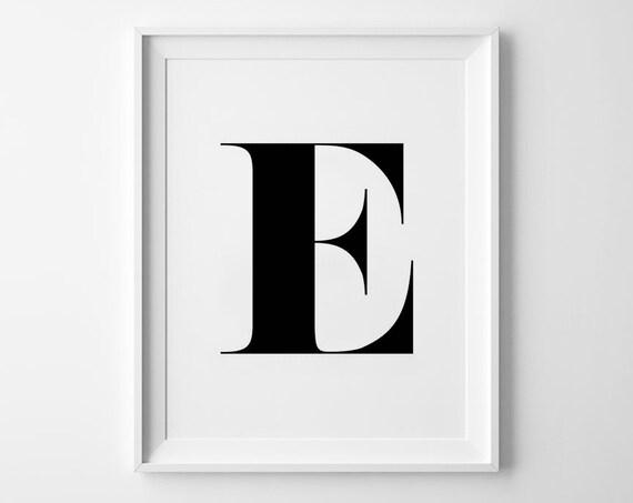 Home Letters Letter Decor Nursery Name Sign Nursery Decor | Etsy