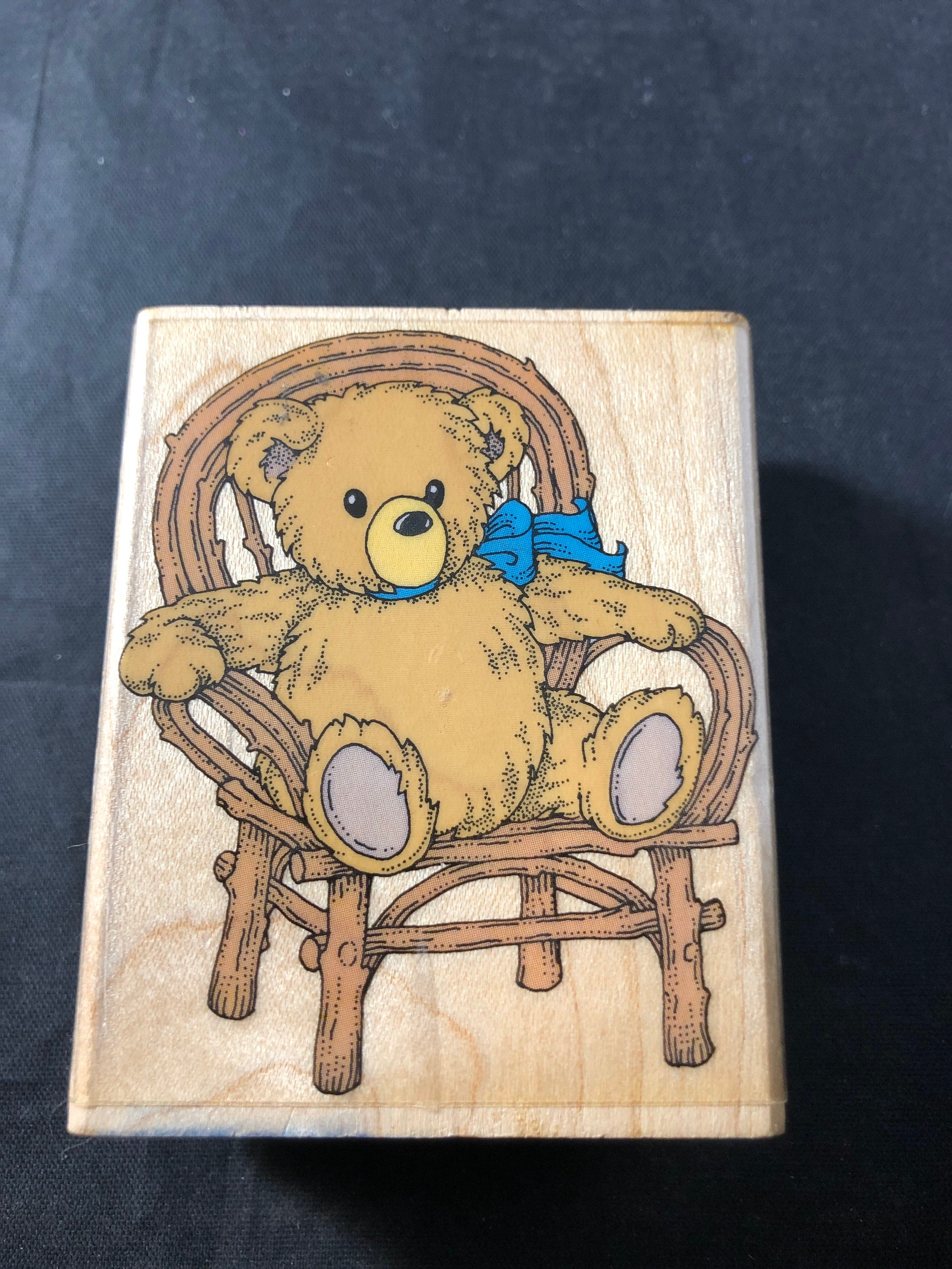 Used To From Rubber Stamps View All Photos