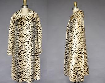 4a6a5ff76fc3 60s leopard print coat