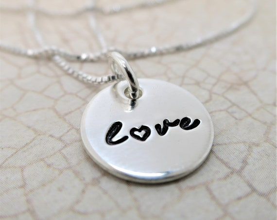 """Ready to Ship 
