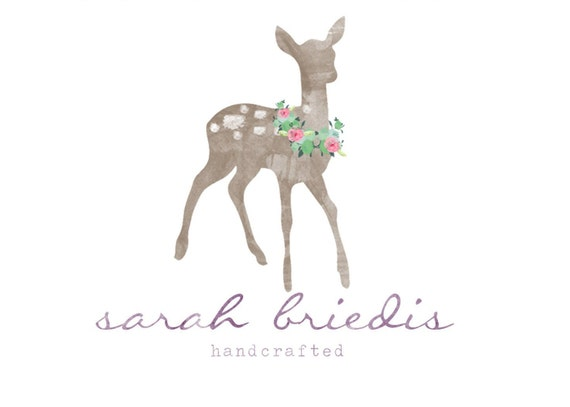 RUSH PRODUCTION   Sarah Briedis Handcrafted