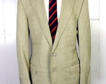 7d97e138 Neimans suit | Etsy