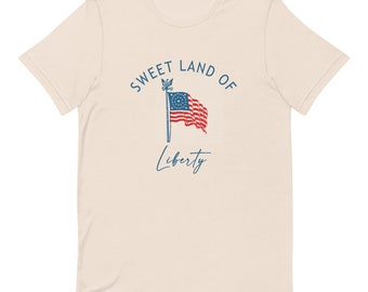 check chart after images Kids Hoodie Liberia Sweet land of Liberty kids hoodie