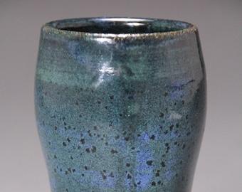 Ceramic Tumbler