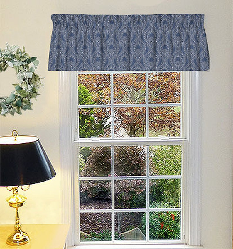 Valance For Kitchen Window Kitchen Valance Swag For Kitchen Window Cafe Curtains For Kitchen Window French Cafe Style Window Curtains