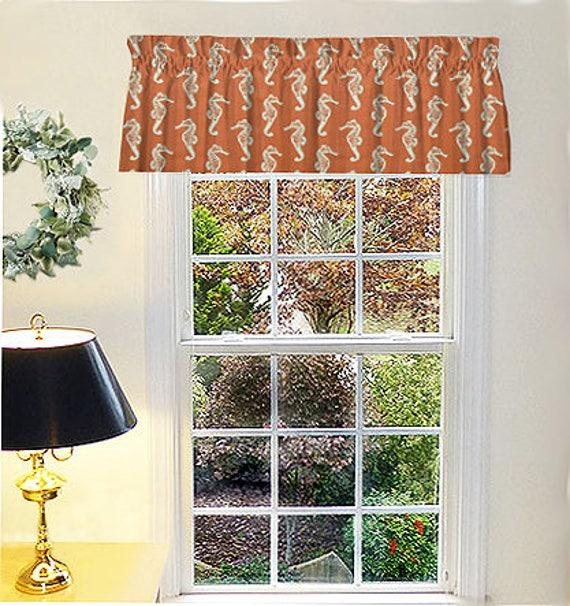Indoor Outdoor Curtains Outdoor Valances Outdoor Porch Etsy