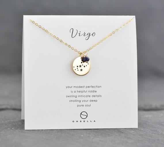 Astrologia-Virgo dating Virgo