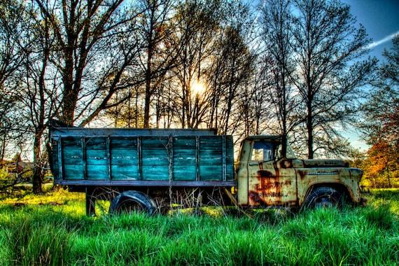 ผลการค้นหารูปภาพสำหรับ spring sunrise hdr