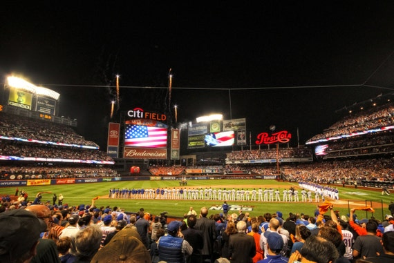 New York Mets | Baseball Wiki | Fandom | 381x570