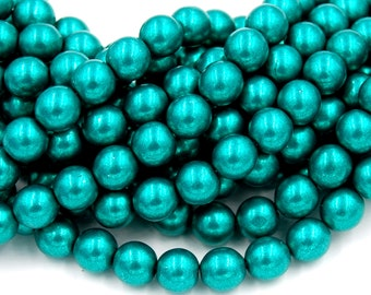 50pcs 6x6mm Saturated Metallic Arcadia summer color NEW fancy colors fresh look 2-hole Tile CzechMates Glass Beads