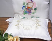Hand Crafted Gifts. Cushion Pads. Made in France