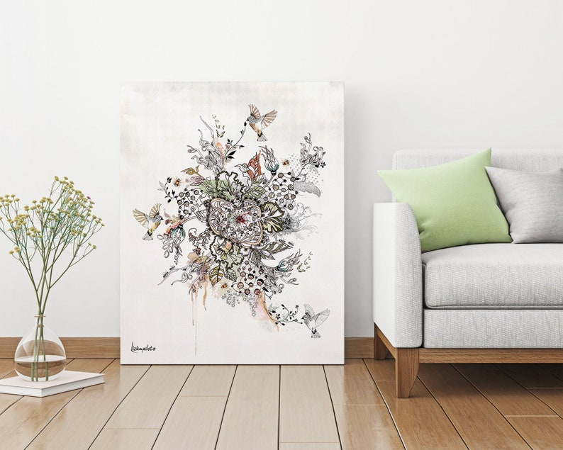 large contemporary wall art living room ref=pla similar listing top 2&pro=1&frs=1