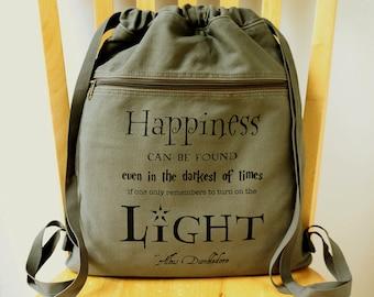 a0255949dc95 Harry potter bag | Etsy