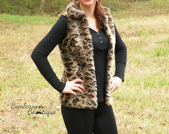 Vest pattern woman, vest pattern sewing women, vest pattern sewing, fur vest pattern woman, fur vest pattern sewing women, fur vest pattern