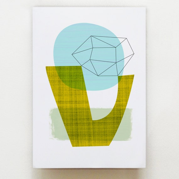 Balance 2 print, GEO23