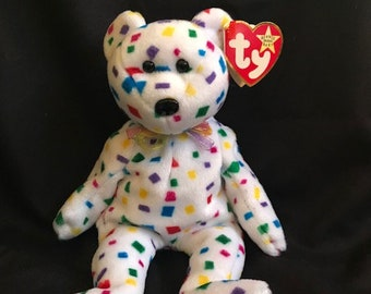 54edda846a9 Beanie Baby TY 2K 2000